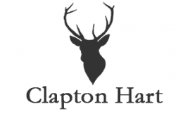 clapton-hart-new-header-button333